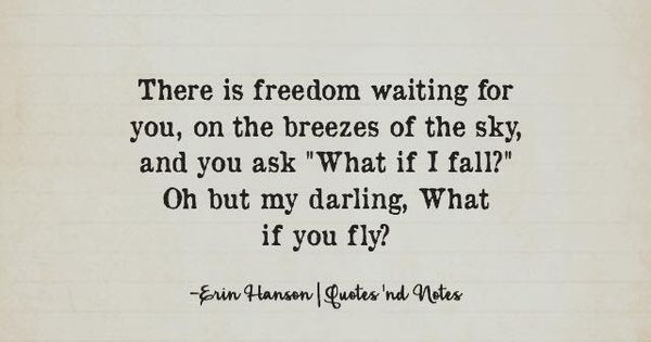 there-is-freedom-waiting-for-you-on-the-breezes-of